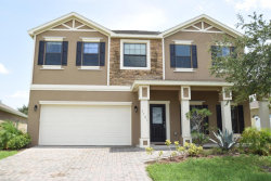 Photo of 3721 Joslin Way, West Melbourne, FL 32904 (MLS # 793373)