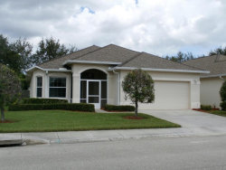 Photo of 626 Brockton Way, Melbourne, FL 32904 (MLS # 793418)