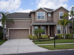 Photo of 2136 Mallard Spruce, Orlando, FL 32820 (MLS # 793568)