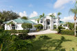 Photo of 113 Lansing Island Drive, Indian Harbour Beach, FL 32937 (MLS # 793621)