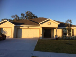 Photo of 1912 Lune Court, West Melbourne, FL 32904 (MLS # 793812)