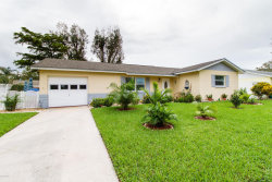 Photo of 566 Sylvia Road, West Melbourne, FL 32904 (MLS # 793850)