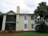 Photo of 3585 Sable Palm Lane, Unit F, Titusville, FL 32780 (MLS # 793924)