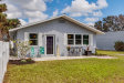 Photo of 120 Pierce Avenue, Cape Canaveral, FL 32920 (MLS # 794053)