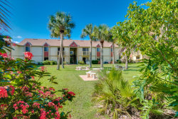 Photo of 2190 Forest Knoll Drive, Unit 109, Palm Bay, FL 32905 (MLS # 794068)
