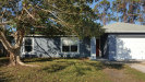 Photo of 905 N Macco Road, Cocoa, FL 32927 (MLS # 794079)