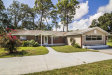 Photo of 1196 Titus Avenue, Titusville, FL 32796 (MLS # 794086)