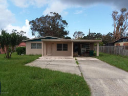 Photo of 157 Saint George Road, West Melbourne, FL 32904 (MLS # 794118)