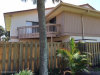 Photo of 200 S Banana River Boulevard, Unit 303, Cocoa Beach, FL 32931 (MLS # 794123)