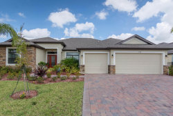 Photo of 3500 Watergrass Street, West Melbourne, FL 32904 (MLS # 794183)