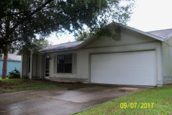 Photo of 1166 Lamplighter Drive, Palm Bay, FL 32907 (MLS # 794187)