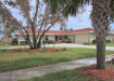 Photo of 230 Sherwood Avenue, Satellite Beach, FL 32937 (MLS # 794206)