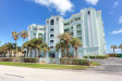 Photo of 275 Highway A1a, Unit 401, Satellite Beach, FL 32937 (MLS # 794291)