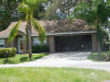 Photo of 1540 Erie Court, Palm Bay, FL 32909 (MLS # 794314)