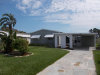 Photo of 742 Lark Drive, Sebastian, FL 32976 (MLS # 794385)