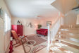 Photo of 3235 Sea Oats Circle, Melbourne Beach, FL 32951 (MLS # 794394)