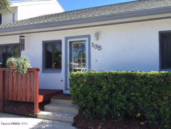 Photo of 135 Riverside Drive, Cape Canaveral, FL 32920 (MLS # 794538)