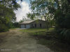 Photo of 805 Canaveral Groves Boulevard, Cocoa, FL 32926 (MLS # 794596)