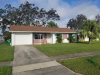 Photo of 519 Trend Road, West Melbourne, FL 32904 (MLS # 794705)