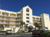Photo of 8911 Lake Drive, Unit 204, Cape Canaveral, FL 32920 (MLS # 794787)