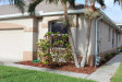 Photo of 66 Sorrento Court, Satellite Beach, FL 32937 (MLS # 794794)