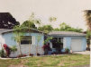 Photo of 443 Count Street, Melbourne, FL 32901 (MLS # 794860)