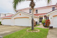Photo of 250 Saint Lucie Lane, Unit 20, Cocoa Beach, FL 32931 (MLS # 794918)