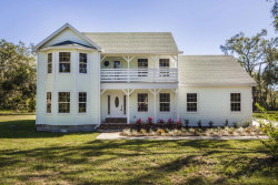 Photo of 2181 Wherry Road, Mims, FL 32754 (MLS # 795032)