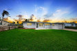 Photo of 132 SE 4th Street, Satellite Beach, FL 32937 (MLS # 795137)