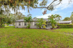 Photo of 1102 Pinedale Road, Rockledge, FL 32955 (MLS # 795247)