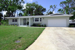 Photo of 75 S Grandview Circle, Cocoa, FL 32922 (MLS # 795519)