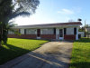 Photo of 1580 Charles Boulevard, Palm Bay, FL 32907 (MLS # 795641)