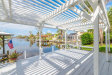 Photo of 264 Arrowhead Lane, Melbourne Beach, FL 32951 (MLS # 795694)