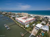 Photo of 3360 S Atlantic Avenue, Unit 301, Cocoa Beach, FL 32931 (MLS # 795762)
