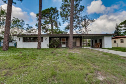 Photo of 1108 Hickory Lane, Cocoa, FL 32922 (MLS # 795766)
