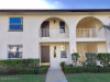 Photo of 404 School Rd #, Unit 55, Indian Harbour Beach, FL 32937 (MLS # 795784)