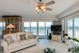 Photo of 1965 Highway A1a, Unit 305, Indian Harbour Beach, FL 32937 (MLS # 795818)
