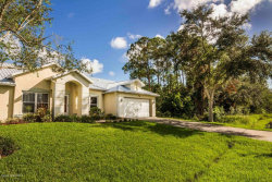 Photo of 479 NW Stendal Road, Palm Bay, FL 32907 (MLS # 795834)