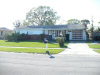 Photo of 772 Cadez Street, Palm Bay, FL 32905 (MLS # 795951)