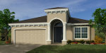 Photo of 1704 Musgrass Circle, West Melbourne, FL 32904 (MLS # 795999)