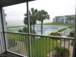 Photo of 7330 N Highway 1, Unit C-205, Cocoa, FL 32927 (MLS # 796008)