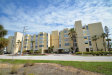 Photo of 4700 Ocean Beach Boulevard, Unit 523, Cocoa Beach, FL 32931 (MLS # 796057)