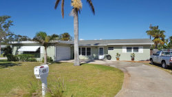 Photo of 450 Rosedale Drive, Satellite Beach, FL 32937 (MLS # 796158)