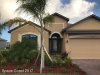 Photo of 3362 Rushing Waters Drive, West Melbourne, FL 32904 (MLS # 796222)