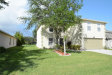 Photo of 1981 Brookshire Circle, West Melbourne, FL 32904 (MLS # 796224)