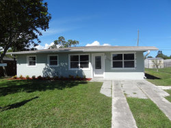 Photo of 2290 Warwick Road, Melbourne, FL 32935 (MLS # 796231)