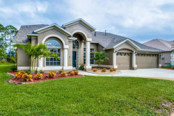 Photo of 4870 Verona Circle, Melbourne, FL 32940 (MLS # 796237)