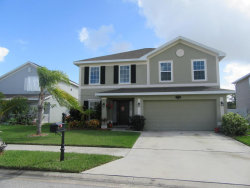 Photo of 1439 Oconner Avenue, Melbourne, FL 32940 (MLS # 796248)