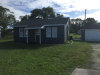 Photo of 2319 Dairy Road, Melbourne, FL 32904 (MLS # 796255)