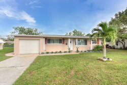 Photo of 2220 Woodbury Road, Melbourne, FL 32935 (MLS # 796257)